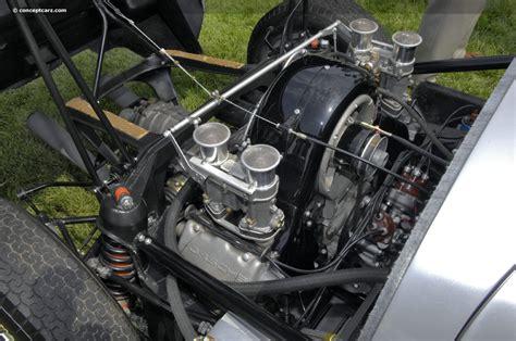 porsche 904 chassis 1964 porsche 904 conceptcarz com