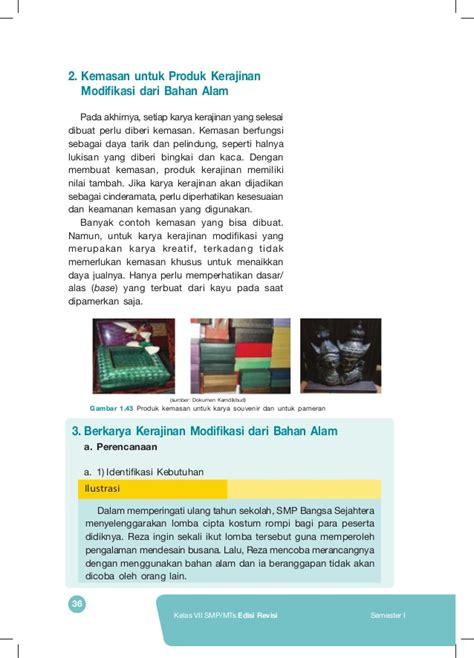 format laporan bacaan contoh laporan bacaan shoe susu