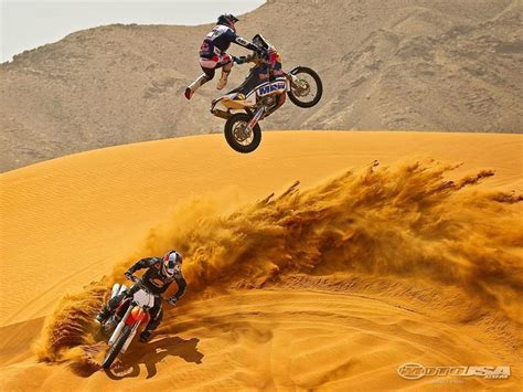 Ktm Dirt Bike Wallpaper Ktm Bike Wallpapers Wallpaper Cave
