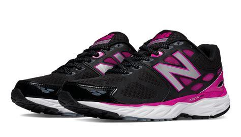 new balance athletic shoe inc new balance athletic shoe inc 28 images new balance