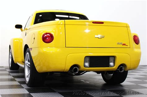 small engine maintenance and repair 2004 chevrolet ssr parental controls 2004 used chevrolet ssr ssr convertible at eimports4less serving allentown bethlehem pa iid
