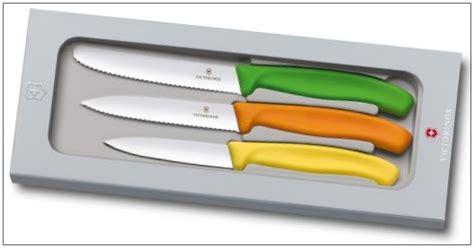 Pisau Potong Victorinox pisau kue victorinox lucu dan menarik daftar harga pisau terbaru