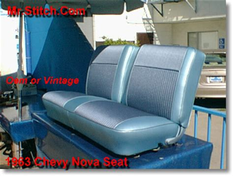 nova upholstery nova upholstery installed by mrstitch