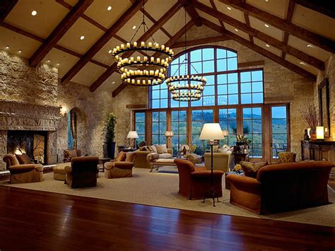 the great room company west buttermilk estate 15 000 000 pricey pads