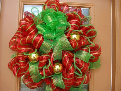 Wreath Handmade - 20 astonishing handmade wreaths