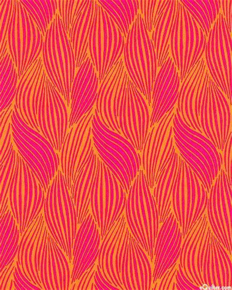 pattern pink orange 17 best images about pink orange on pinterest orange