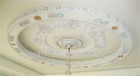 flower roof ceiling gharexpert flower roof ceiling new simple style insulation suspended ceiling tiles buy