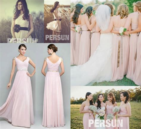 Chagne Bridesmaid Dress by Chagne Colored Bridesmaid Dress 28 Images Best 25