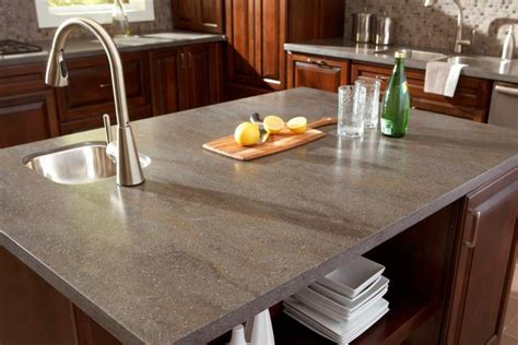 corian countertop kitchen dupont corian 174 solid surfaces corian 174