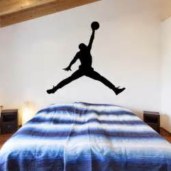 unavailable listing on etsy sticker d 233 coratif michael jordan citation silhouette