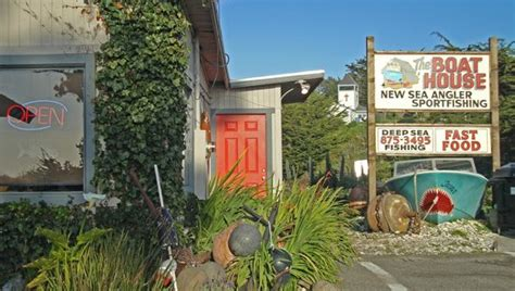 boat house bodega bay ca the boat house bodega bay restaurant reviews phone number photos tripadvisor