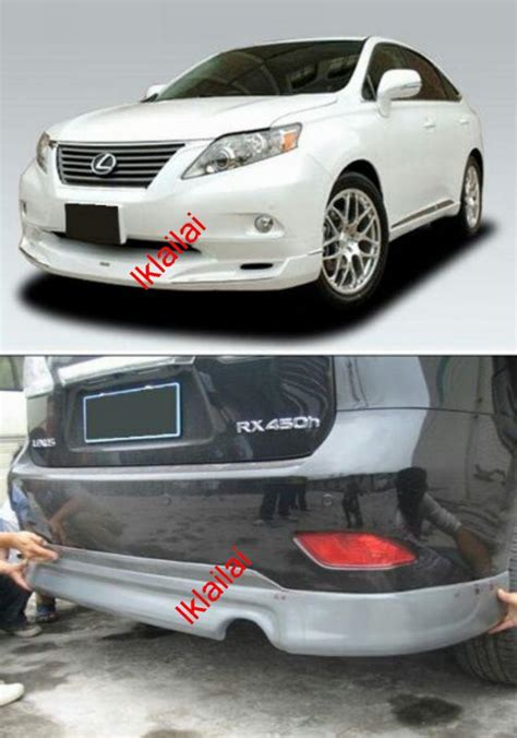 Toyota All New Harrier Silver Series Car Cover Argento 2016 toyota harrier model 2016 toyota harrier interior 2018 toyota 2017 2018 best cars reviews