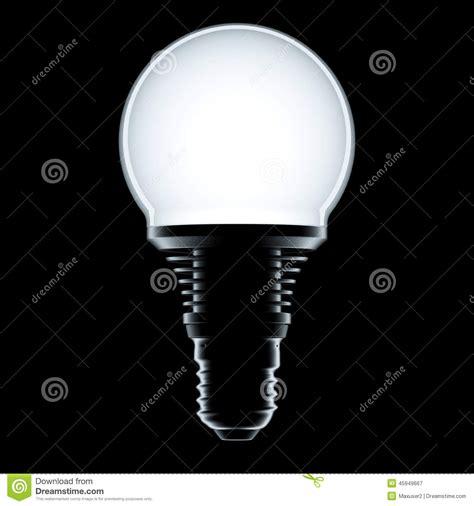 black light led bulb led black light bulb black light led light bulb 314624