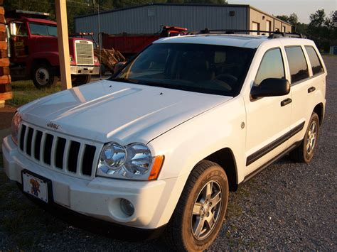 nissan jeep 2005 2005 jeep grand overview cargurus