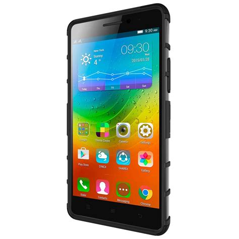 Www Hp Lenovo A7000 10 best cases for lenovo a7000 turbo