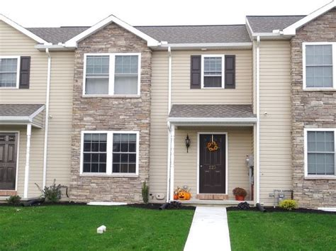 houses for rent lebanon pa houses for rent in lebanon county pa 29 homes zillow