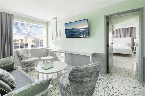 living room miami beach metropolitan by como miami beach