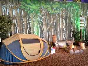 Tent Draping Pictures Event D 233 Cor Winnipeg Creating A Scene Inc