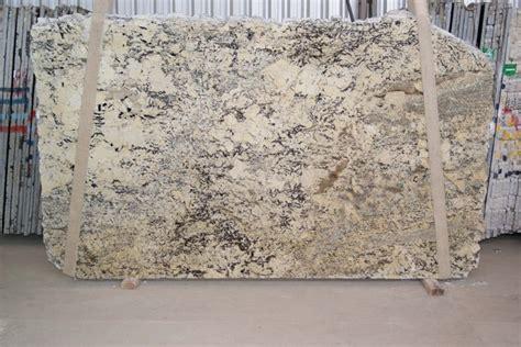 favorite stone slab forum archinect best 44 delicatus granite images on pinterest home decor