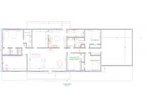 Home Pla by House Plans