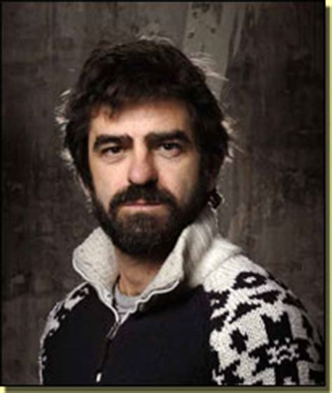 xavier ruano actor madrid teatro cr 237 tica teatro