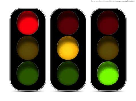 traffic light images free traffic lights icon psd psd file free