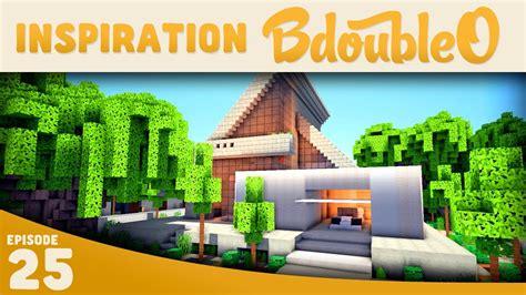 minecraft modern manor inspiration w keralis youtube minecraft modern a frame house 1 inspiration w