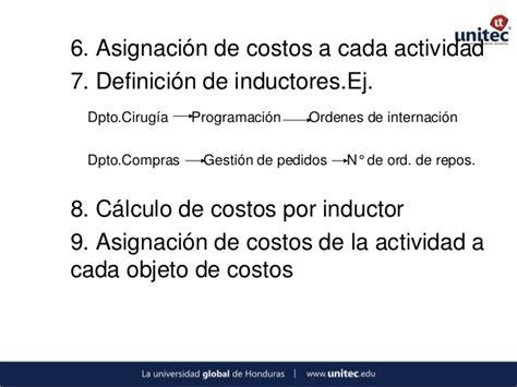 inductor biologia definicion inductor enzimatico definicion 28 images biologia molecular 8 2 1 operon lactosa parto pre
