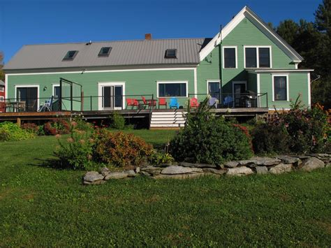 beautiful updated country farmhouse homeaway freeport beautiful country farmhouse ready for your vrbo
