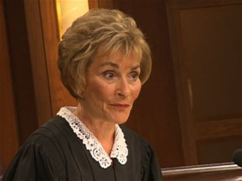 how to cut my hair like judge judy how to get a haircut like judge judy how to get a haircut