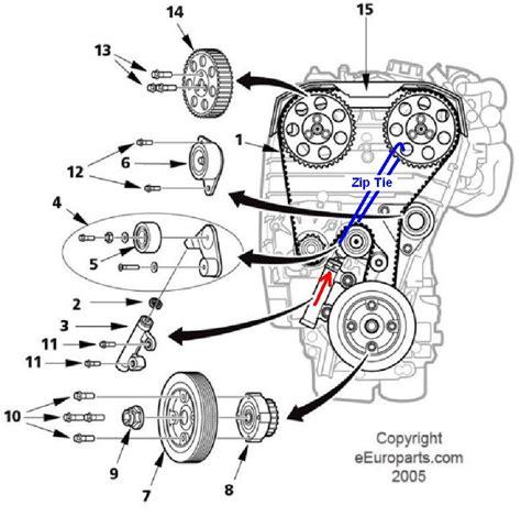 2004 volvo xc70 parts diagrams html imageresizertool