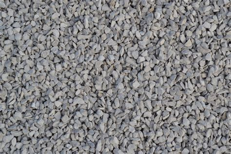 home depot gravel 187 10mm dorset limestone chippings suttle depot