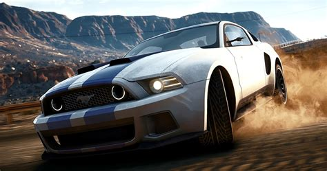 wallpaper 4k need for speed game need for speed rivals 4k ultra hd wallpaper