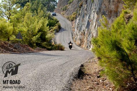 mt road marmaris   eyluel  motorcularcom