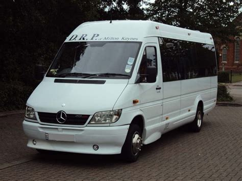 mercedes minibuses our vehicles mercedes minibuses executive and