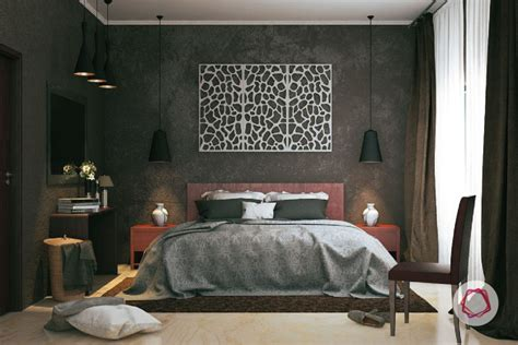 sexy bedrooms steamy ideas 7 secrets to a sexy bedroom