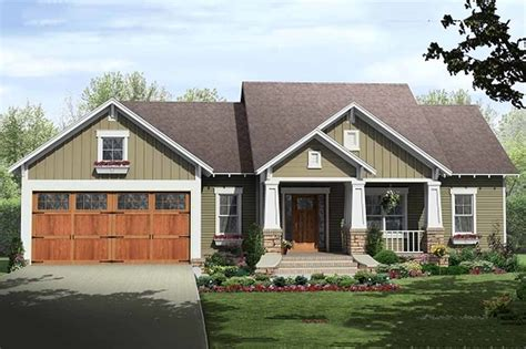house plans type mod038 exterior craftsman style house plan 3 beds 2 baths 1604 sq ft