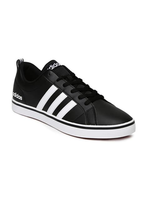 adidas shoes for casual neo wallbank lfc co uk