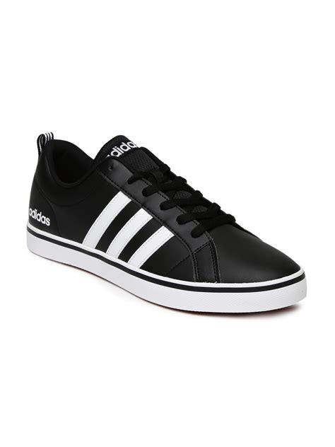 adidas shoes  men casual neo wallbank lfccouk