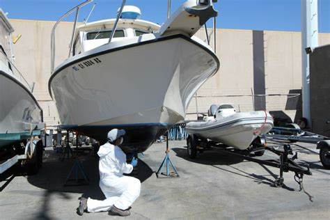 parker boats for sale west coast west coast marine five star sales and service bdoutdoors
