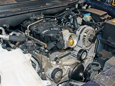 engine diagram of 06 chevy trailblazer get free image about wiring engine diagram of 06 chevy trailblazer get free image