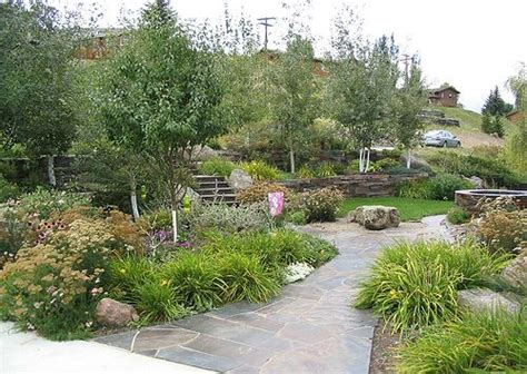 Xeriscape Design Meaning | what is xeriscaping and why is it green gardens