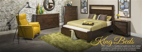 el dorado furniture bedroom sets beds bedrooms king beds el dorado furniture