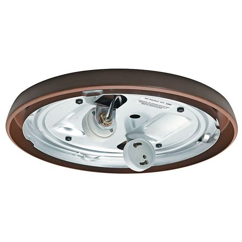casablanca first home ceiling fan casablanca maiden bronze cfl low profile fitter 99256