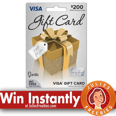 Vsp Envision Sweepstakes - 11 winners vsp envision sweepstakes and instant win game julie s freebies