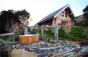 The Cabin Nursery Plymouth by A Cabin In The Woods Otago Daily Times News