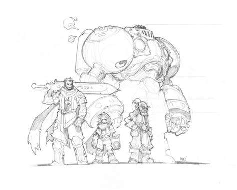 sketchbook joe madureira 35 best artist joe madureira images on comic