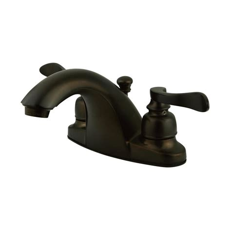 shop elements of design french country oil rubbed bronze 2 shop elements of design nuwave french oil rubbed bronze 2