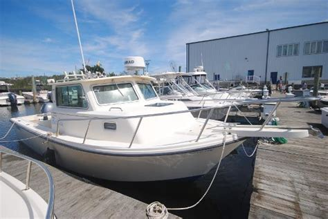 parker boats for sale new jersey parker 2520 xl boats for sale in new jersey