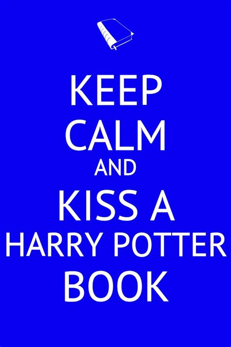 keeping it from harry a comedy books 17 best images about keep calm on rubeus
